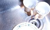 Haftpflichtkasse Hausratversicherung - Gute Anbieter mit günstigen Preisen finden