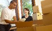 Hausratversicherung Versicherungsvergleich - Unabhängiger Tarifvergleich der besten Anbieter
