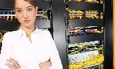 Konzept Marketing Hausratversicherung - Kostenlos Beiträge online berechnen