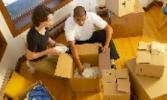 Hausratversicherung Vergleich - Beiträge online vergleichen und richtig sparen