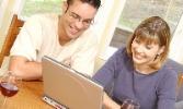 Günstige Hausratversicherung - Jetzt hier kostenlos Anbieter online vergleichen