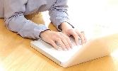 Grundeigentümer Hausratversicherung - Alle Top Anbieter im direkten Versicherungsvergleich