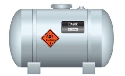 Onlinerechner für die Öltankversicherung