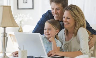 Preise für Versicherungen online berechnen