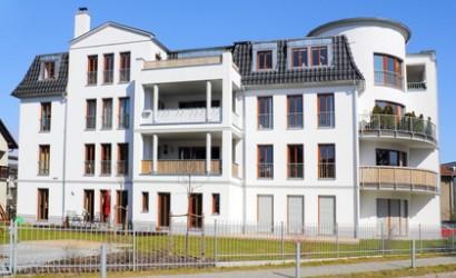 Onlinerechner für die Wohngebäudeversicherung
