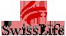 Swiss Life Hausratversicherung - Beiträge hier online vergleichen